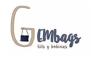 GEMBAGS
