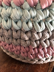 tejido-cesta-trapillo-combinado